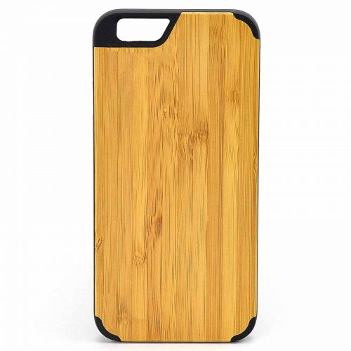 Coque Iphone 6 Bambou