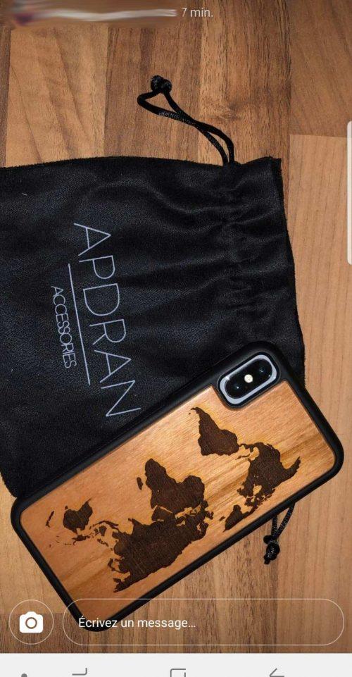 Insta-Apdran-5