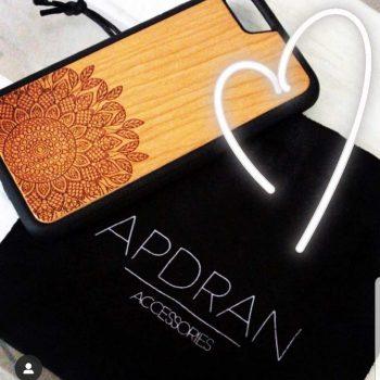 Insta-Apdran-7